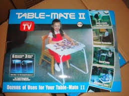 table mate tv tray table mate review consumer review of the cup holder tv tray reviewyt