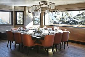gorgeous dining room decoration tips by spinocchia freund u2013 dining