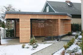 100 carport designs garage 1 pente 2 70mx7 00m cerisier