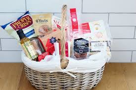 Food Gift Baskets Christmas Gourmet Food Gift Baskets U0026 Hampers The Gift Loft Nz