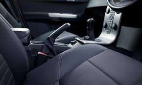 Auto Upholstery St Louis Dolphins Mobile Detail Service Llc 46 Off Groupon