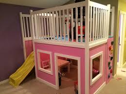 Bedroom Design Lesson Plan Full Size Trundle Beds Walmart Com Bunk Arafen