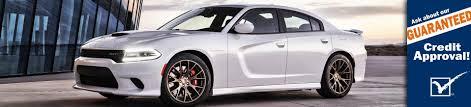 luxury trucks luxury motorsports fargo nd new u0026 used cars trucks sales u0026 service
