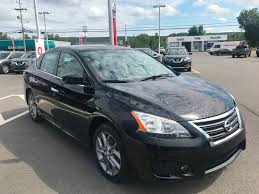 sentra nissan 2014 902 auto sales used 2014 nissan sentra for sale in dartmouth
