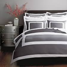 Donate Bedroom Furniture by 55 Best Legends Luxury Collection Images On Pinterest The