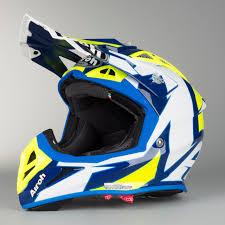 airoh motocross helmets airoh aviator 2 2 steady helmet yellow now 34 savings 24mx