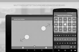 mouse keyboard remote apk android tools apps - Remote Mouse Apk