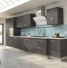 kitchen cabinet design photos india china pantry organizer unit indian kitchen cabinet design