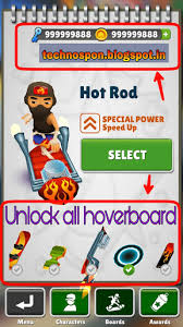 hacked subway surfers apk subway surfers hack mod apk v1 74 0