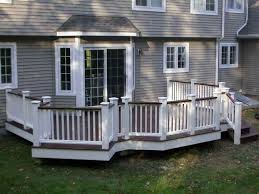 Deck And Patio Design by Get 20 White Deck Ideas On Pinterest Without Signing Up Diy