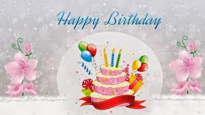 sles of birthday greetings birthday greetings sms gallery greeting card exles