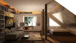 small apartment design in moscow defined imagecool stuff for guys