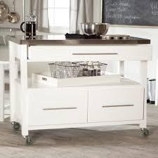 used kitchen island for sale kitchen design overwhelming white kitchen cart used kitchen