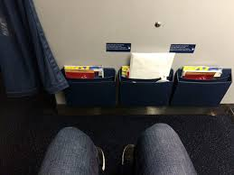 Delta Comfort Plus Seats How To Pick A Seat In Coach For International Travel Travel Codex