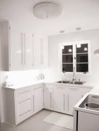 Contemporary Kitchen Cabinet Hardware Flat Cabinets Hardware For Raised And Flat Panel Kitchen