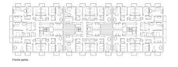 19 large floor plans jean fran 231 ois schmit s eco