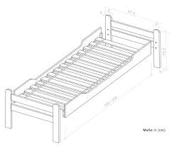 twin size daybed with trundle bed frames beds for sale daybed definition twin size day beds