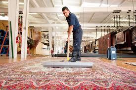 Area Rug Cleaning Philadelphia Peters Rugs Home