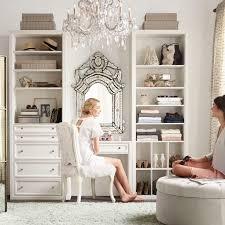 Restoration Hardware Living Rooms Best 25 Restoration Hardware Bedroom Ideas On Pinterest