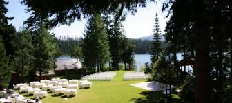 wedding venues in oregon top central oregon outdoor wedding venues