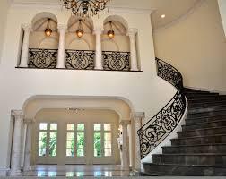 mediterranean home builders 156 best mediterranean architecture images on