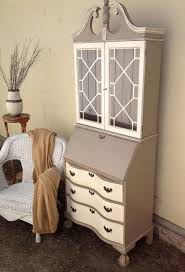 Cherry Secretary Desk by Furniture Exciting Office Furniture Design With Secretary Desk