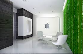 image result for apple hq interior innovative workspaces