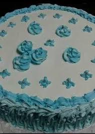 colorante azul 129 recetas caseras cookpad