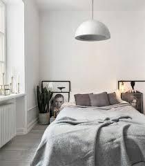 Schlafzimmer Bilder Modern Schlafzimmer Modern Grau übersicht Traum Schlafzimmer