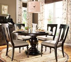 Paula Deen Dining Chairs Get The Whole Dining Set Without To Find All Of The Pieces