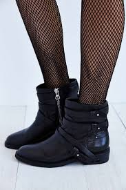best womens biker boots 35 best fall u002714 images on pinterest fall 14 sweet life and topshop