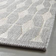 4x6 Outdoor Rug 4 6 Outdoor Rug 4 6 Outdoor Rug Home Rugs Ideas