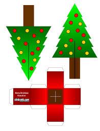stinkyink desk christmas trees stinkyink blog