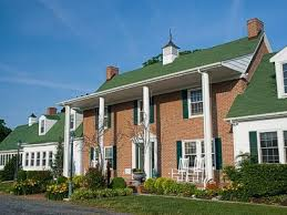 Bed And Breakfast In Maryland Maryland Bed U0026 Breakfast And Inn Directory Mbba