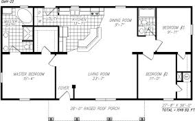 single story open floor house plans single floor plans single story open floor plans plan single level