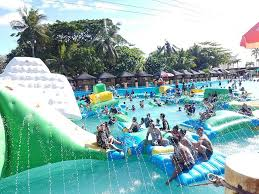 is sports fan island legit splash island 9 184 photos 10 reviews sports recreation
