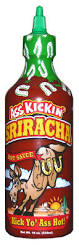 tapatio keychain 83 best sauce and peppers images on pinterest sauces