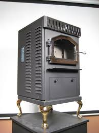 Corn Furnace Recommended Wood Pellet Furnace 19909740 Contemporary 3607 Pics