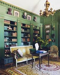 home library interior design best 25 home libraries ideas on best home page