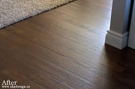 floor kensington manor laminate flooring desigining home interior