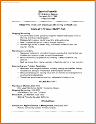 Resume Sample For Teller Position by Format For Resume Pdf Teller Resume Sample