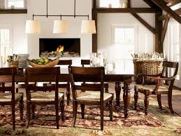 rustic dining room lighting rustic kitchen tables rustic lighting for dining room table