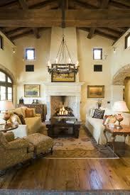 großes bild wohnzimmer großes wohnzimmer rustikal traumhaus