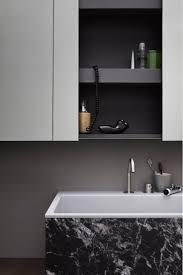 home depot black friday 2017 countertops bathroom bathroom vanity countertops corian bathroom sinks