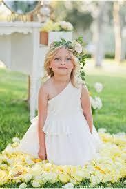 flower girl hairstyles uk the complete flower girl dress guide for 2018 sophia s style