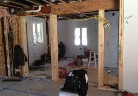 dover remodelers cleveland basement kitchen remodel