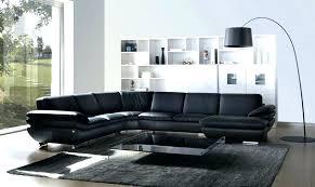 canapé d angle design pas cher canape original pas cher canape d angle original pas on decoration a