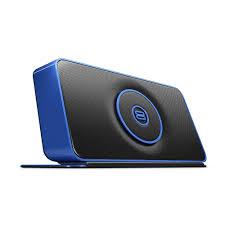 best bluetooth speakers for 2017 macworld uk