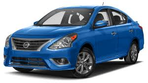 nissan versa dimensions 2017 2017 nissan versa the mid level sv model gains a special edition