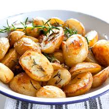108 best best side dish recipes images on dishes
